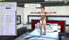 3DSexVilla2 APK sex game with porn