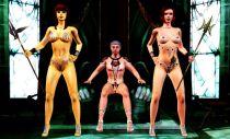 Gameplay 3D SexVilla 2 3D sex simulator APK