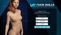 Porn game Android VirtualFuckDolls