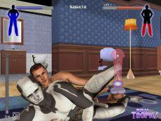 Download BumTropics free gay gameplay pics