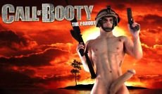 Cartoon gay porn games APK sex game with porn