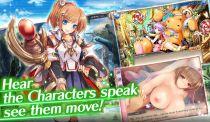 Free erotic game for Android free Nutaku