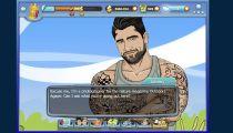 Gameplay Men Bang free online sissy games