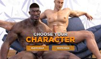 Review Stud Game gay 3D XXX games
