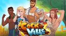 Free Nutaku gay games gay sex game Android