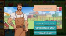 Gay game for Android review Nutaku gay games
