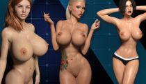 Mobile sex game download free VirtualFuckDolls