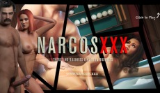 NarcosXXX download to fuck girls