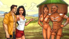 Download SexGangsters free gameplay pictures