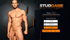 Stud Game password to free download