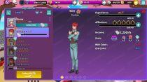 Download Nutaku gay games Yaoi gay porn games