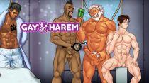 Videos free Yaoi porn game Nutaku gay games
