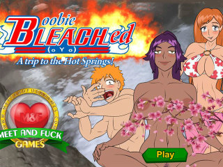 Meet and Fuck games download Boobieleached A Trip to the hot Springs