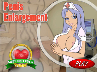 Meet and Fuck Android game Penis Enlargement