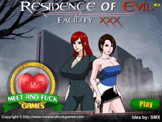 Xxx Game Download