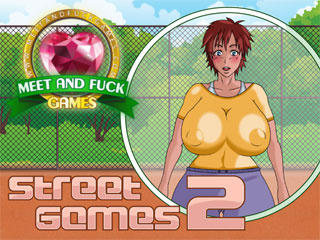 Meet and Fuck games download Street Games 2