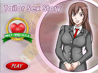 APK Meet N Fuck games Tailor Sex Story