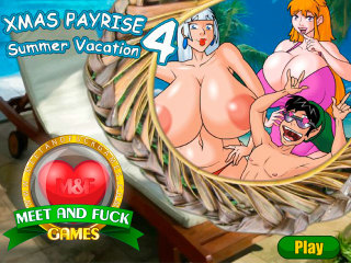 MeetAndFuck game mobile XMas Payrise 4 Summer Vacation