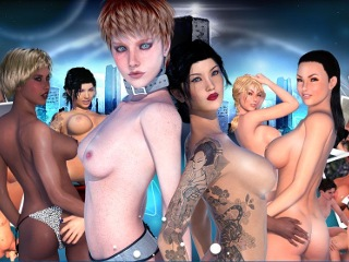 AdultWorld3D game download