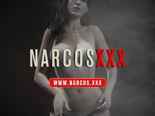 narcosxxx free gangster game