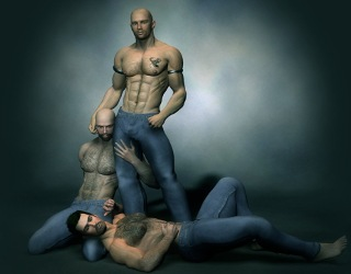Download 3d gay sex games free