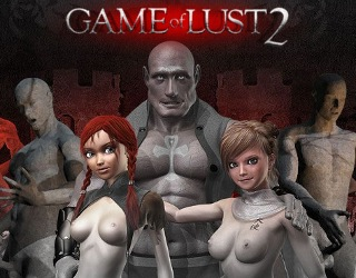 gameoflust2 free fantasy epic porn game download