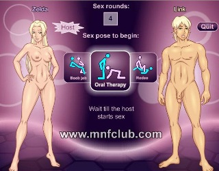 mnfclub hentai multiplayer free game online