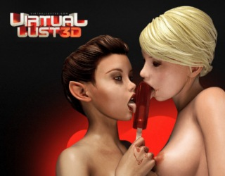 virtuallust 3d download 2019 sex game