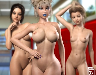 Online porn games and porn game online free to play